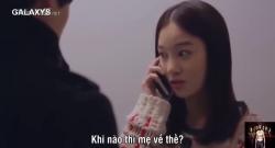 มาดูหนังโป๊เกาหลีแบบเต็มเรื่องกันโคตรน่าเย็ดเลย